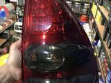 Задние фонари Prado 120 за 25 000 тг. в Актау – фото 3