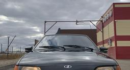 ВАЗ (Lada) 2114 (хэтчбек) 2010 года за 1 150 000 тг. в Актобе – фото 2