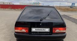 ВАЗ (Lada) 2114 (хэтчбек) 2010 года за 1 150 000 тг. в Актобе – фото 5