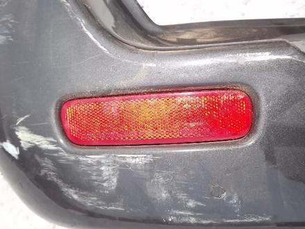Катафот заднего бампера левый Lexus LX470 за 6 000 тг. в Алматы