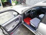 Mitsubishi Galant 1993 года за 1 150 000 тг. в Семей – фото 3