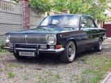 ГАЗ 24 (Волга) 1984 года за 3 500 000 тг. в Нур-Султан (Астана)