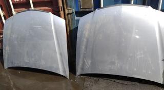 Капот. Общивка капота за 40 000 тг. в Алматы
