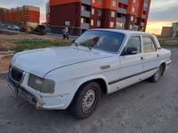 ГАЗ 3110 (Волга) 2001 года за 500 000 тг. в Актобе