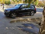 Mercedes-Benz GLC 250 2014 года за 11 500 000 тг. в Уральск