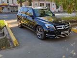 Mercedes-Benz GLC 250 2014 года за 11 500 000 тг. в Уральск – фото 2