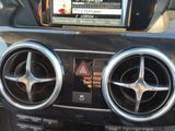 Mercedes-Benz GLC 250 2014 года за 11 500 000 тг. в Уральск – фото 3