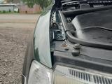 Volkswagen Passat 1997 года за 1 900 000 тг. в Караганда – фото 2
