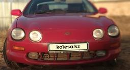 Toyota Celica 1995 года за 1 600 000 тг. в Кокшетау – фото 2