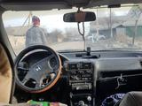 Honda  Акорт 1990 года за 320 000 тг. в Шымкент – фото 2