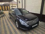 Nissan Teana 2010 года за 5 800 000 тг. в Алматы