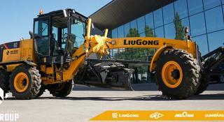 LiuGong  Автогрейдер LiuGong CLG 4215D 2021 года в Караганда