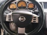 Nissan Murano 2004 года за 3 200 000 тг. в Алматы – фото 2