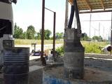Насос на гидролопату в Алматы