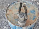 Насос на гидролопату в Алматы – фото 4