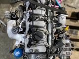 Двигатель Kia Sportage 2.0i 112-125 л/с D4EA за 100 000 тг. в Челябинск
