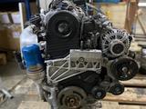 Двигатель Kia Sportage 2.0i 112-125 л/с D4EA за 100 000 тг. в Челябинск – фото 3