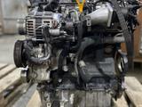 Двигатель Kia Sportage 2.0i 112-125 л/с D4EA за 100 000 тг. в Челябинск – фото 4