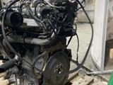 Двигатель Kia Sportage 2.0i 112-125 л/с D4EA за 100 000 тг. в Челябинск – фото 5