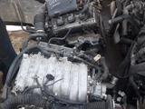 2uz двигатель привозные контрактные с гарантией. С vvti без за 920 000 тг. в Караганда – фото 2