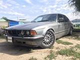 BMW 730 1992 года за 1 500 000 тг. в Талдыкорган – фото 3