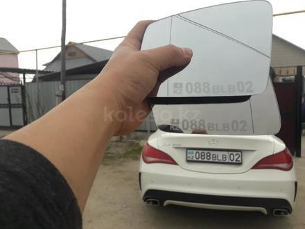 Гравировка автозеркал (ЛАЗЕРОМ) в Алматы – фото 3