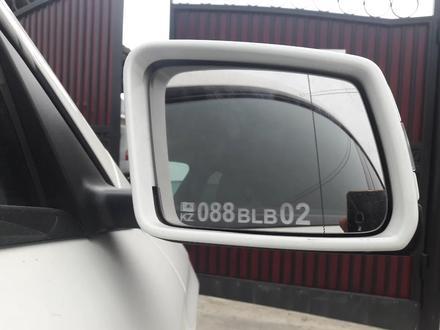 Гравировка автозеркал (ЛАЗЕРОМ) в Алматы – фото 5