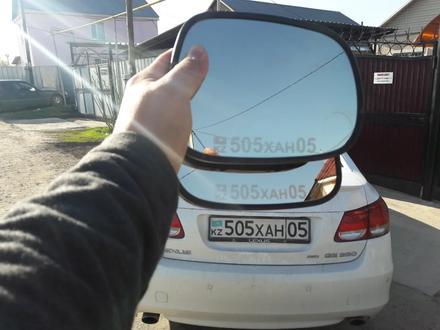Гравировка автозеркал (ЛАЗЕРОМ) в Алматы – фото 6