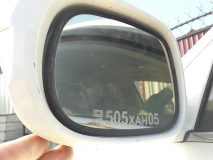 Гравировка автозеркал (ЛАЗЕРОМ) в Алматы – фото 7