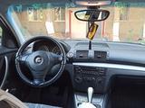 BMW 118 2007 года за 2 700 000 тг. в Актобе