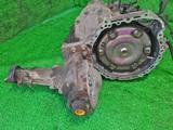 Автомат TOYOTA ALPHARD ANH15 2AZ-FE 2005 за 288 000 тг. в Костанай