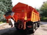 КамАЗ  пескач съемный в наличии ! 2020 года за 4 940 000 тг. в Нур-Султан (Астана) – фото 4