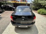 ВАЗ (Lada) Granta 2190 (седан) 2014 года за 3 500 000 тг. в Алматы – фото 4