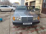 Mercedes-Benz E 230 1991 года за 1 350 000 тг. в Кызылорда