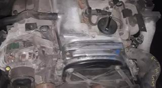 Двигатель BB porter в Алматы