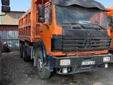 North-Benz 2007 года за 6 200 000 тг. в Алматы