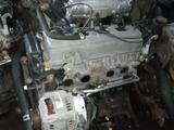 Контрактные двигатели за 335 000 тг. в Алматы – фото 2