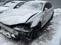 Lexus GS 250 2012 года за 7 800 000 тг. в Алматы