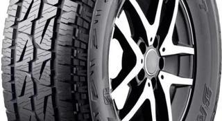 275/65R17 Bridgestone AT001 за 44 000 тг. в Алматы