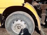 Shacman  F 3000 2012 года за 10 500 000 тг. в Караганда – фото 2