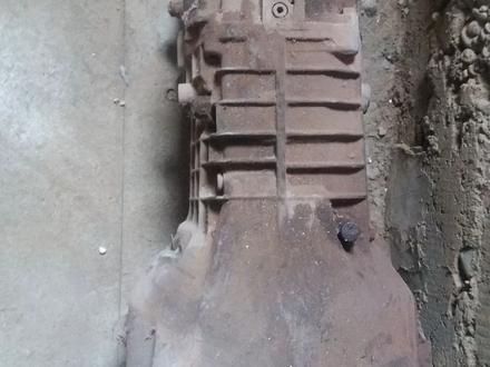 Каробка за 45 000 тг. в Шымкент – фото 2