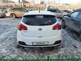 Kia Cee'd 2013 года за 4 300 000 тг. в Нур-Султан (Астана) – фото 4
