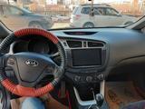 Kia Cee'd 2013 года за 4 300 000 тг. в Нур-Султан (Астана) – фото 5