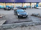 Kia Cerato 2013 года за 5 200 000 тг. в Караганда – фото 2