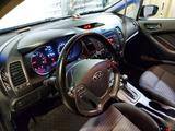 Kia Cerato 2013 года за 5 200 000 тг. в Караганда – фото 5