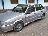 ВАЗ (Lada) 2114 (хэтчбек) 2010 года за 1 300 000 тг. в Усть-Каменогорск