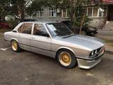 BMW 535 1981 года за 3 500 000 тг. в Нур-Султан (Астана) – фото 2
