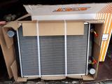 Радиатор за 43 000 тг. в Алматы