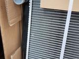 Радиатор за 43 000 тг. в Алматы – фото 3