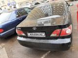 Toyota Windom 2003 года за 3 500 000 тг. в Нур-Султан (Астана) – фото 3